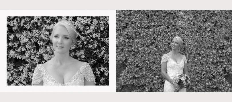 amalfi wedding photographer-0009