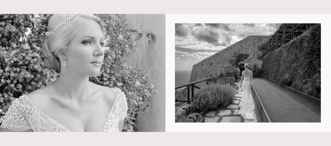 amalfi wedding photographer-0010