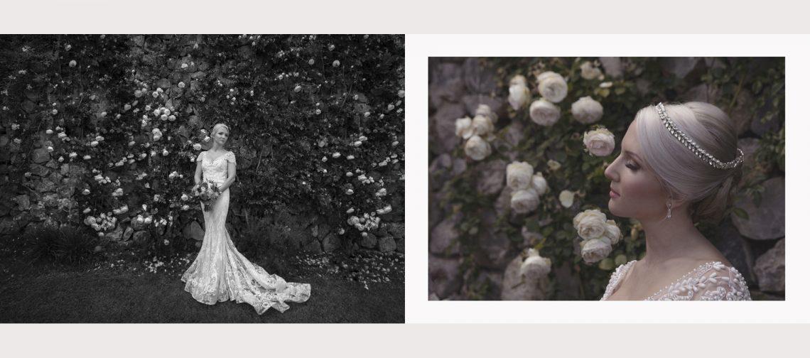 amalfi wedding photographer-0011