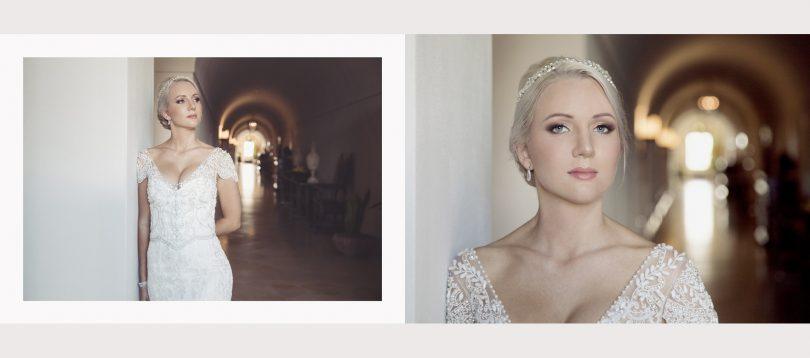 amalfi wedding photographer-0012
