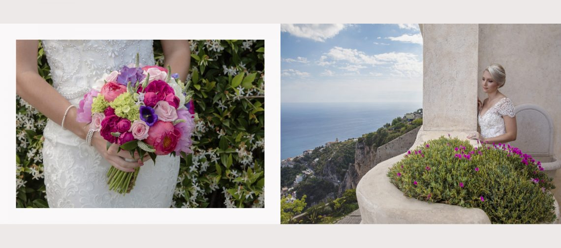 amalfi wedding photographer-0014