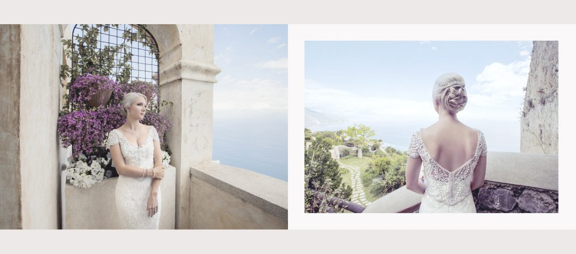amalfi wedding photographer-0015