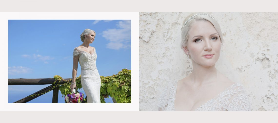 amalfi wedding photographer-0016
