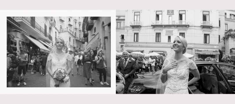 amalfi wedding photographer-0024