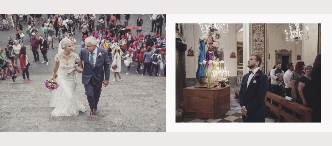 amalfi wedding photographer-0025