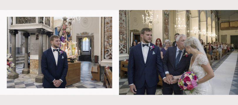 amalfi wedding photographer-0027