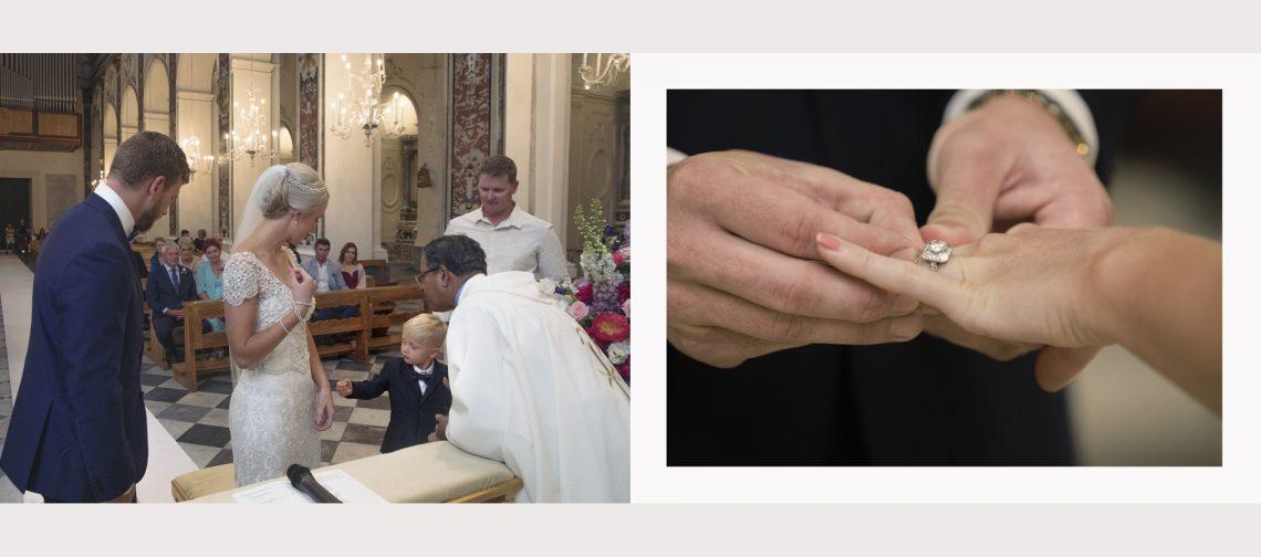 amalfi wedding photographer-0030
