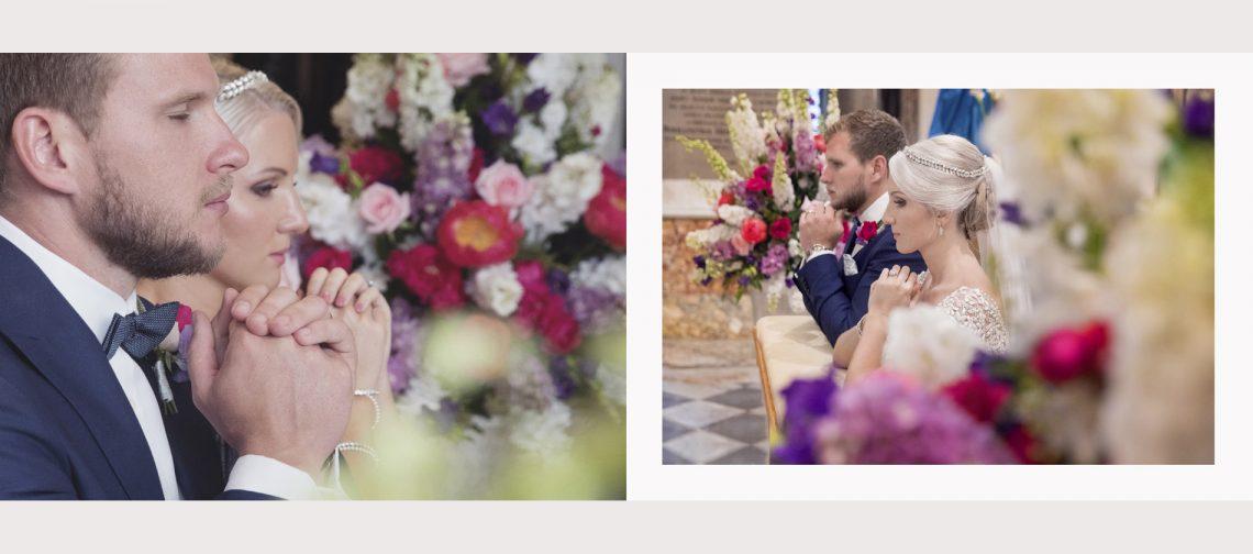 amalfi wedding photographer-0033