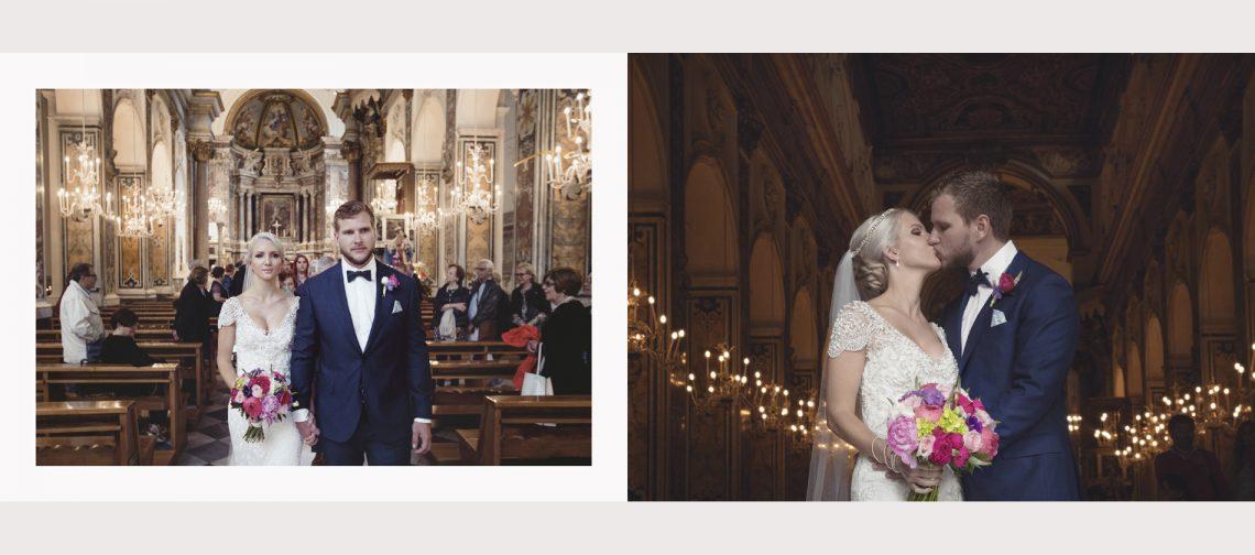 amalfi wedding photographer-0034