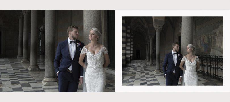 amalfi wedding photographer-0036