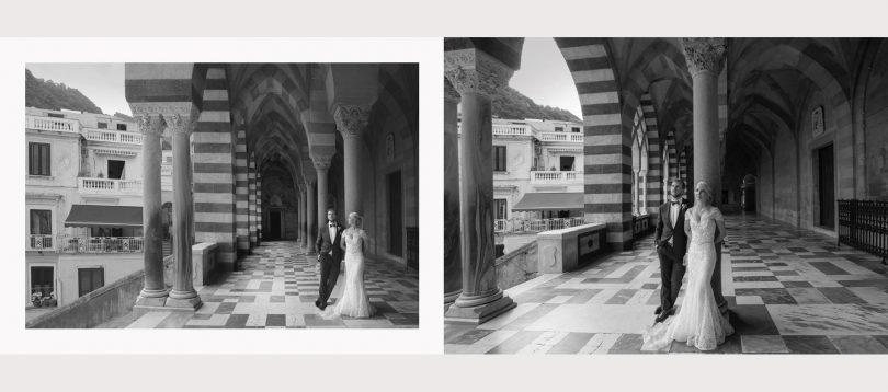 amalfi wedding photographer-0037