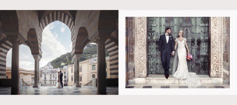 amalfi wedding photographer-0039