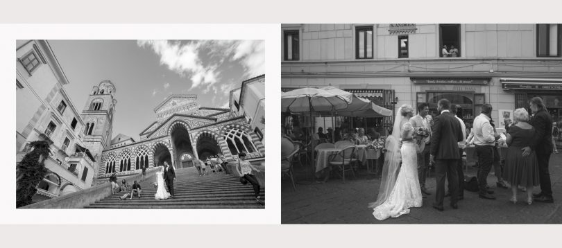 amalfi wedding photographer-0040