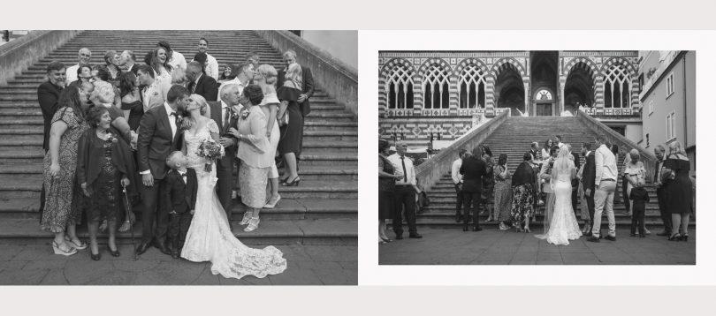 amalfi wedding photographer-0041