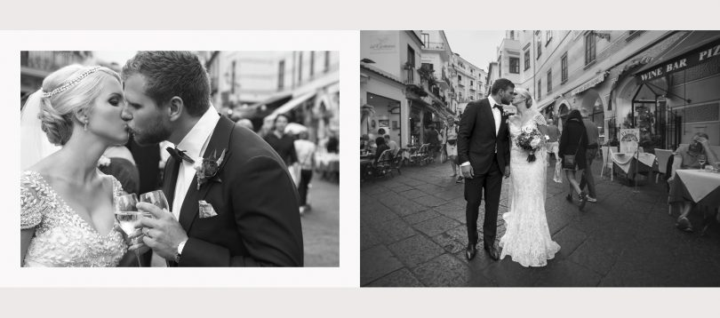 amalfi wedding photographer-0042
