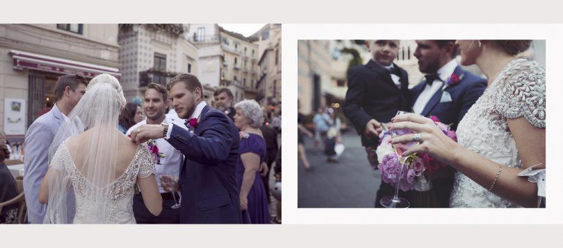 amalfi wedding photographer-0043