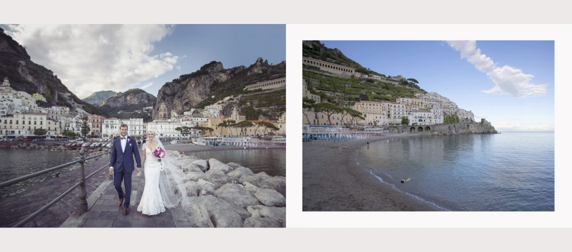 amalfi wedding photographer-0045