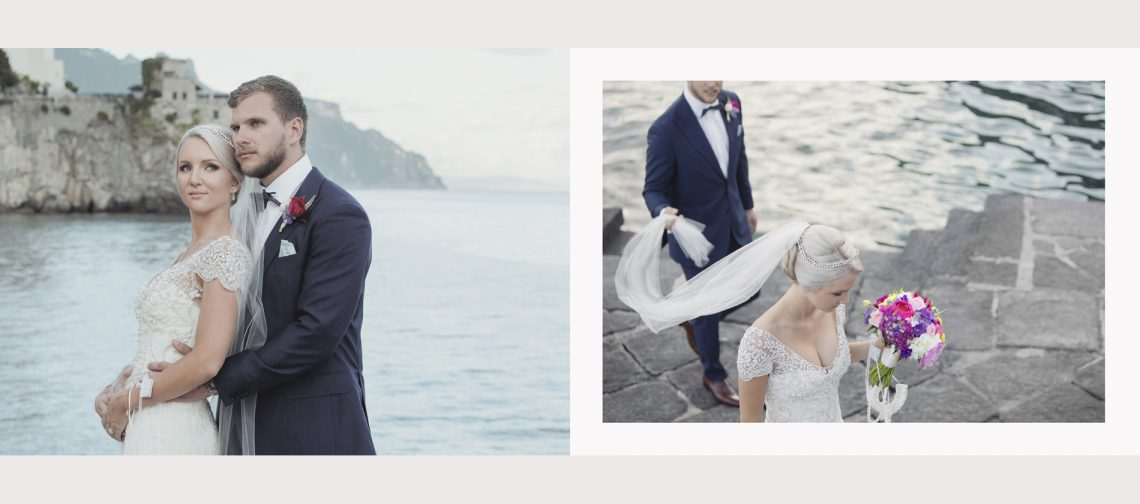 amalfi wedding photographer-0046