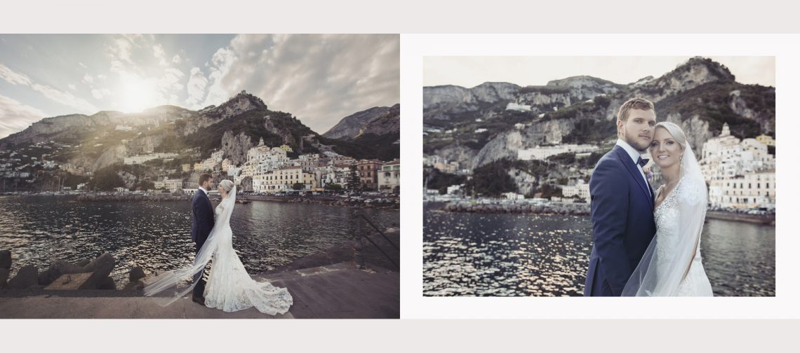 amalfi wedding photographer-0047