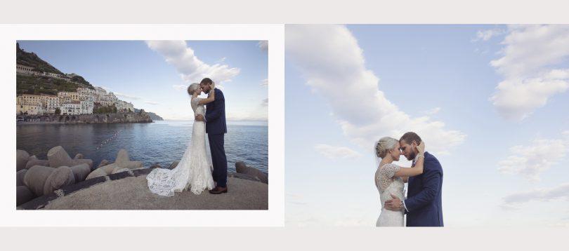 amalfi wedding photographer-0048