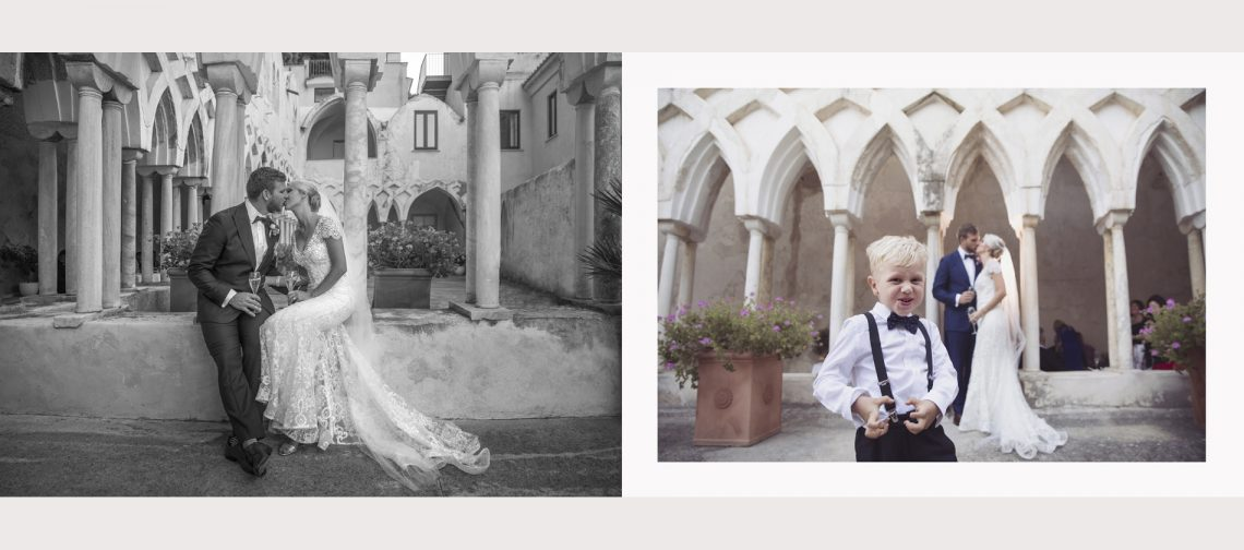 amalfi wedding photographer-0049