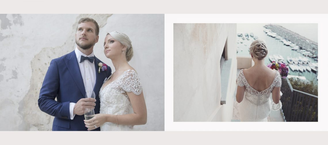 amalfi wedding photographer-0050