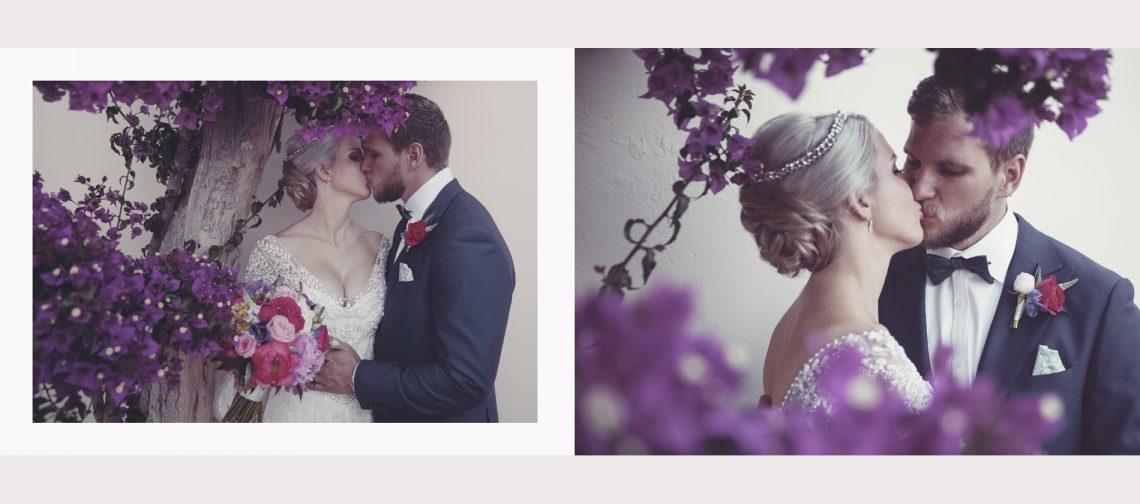amalfi wedding photographer-0051