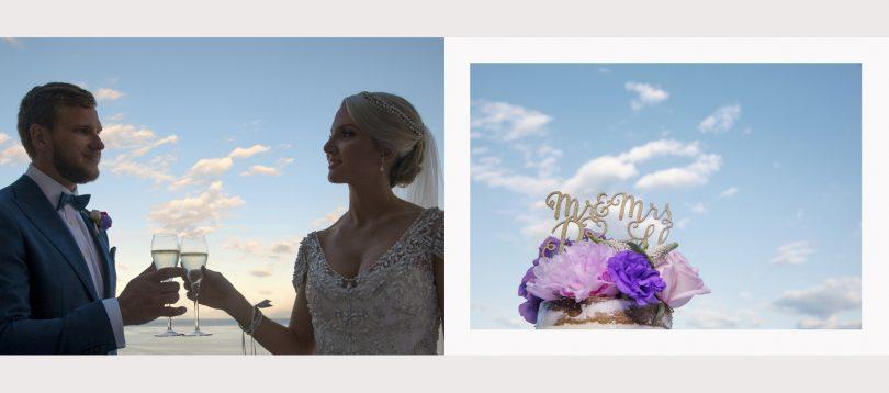amalfi wedding photographer-0052