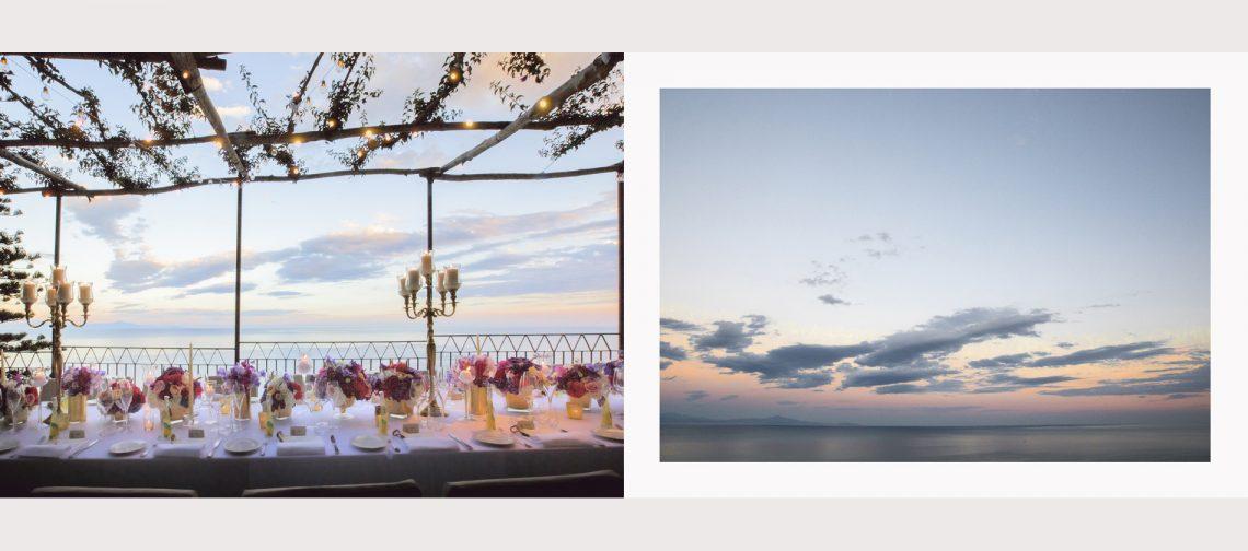 amalfi wedding photographer-0054