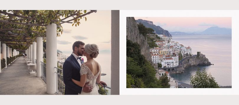 amalfi wedding photographer-0056