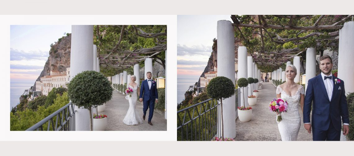 amalfi wedding photographer-0057