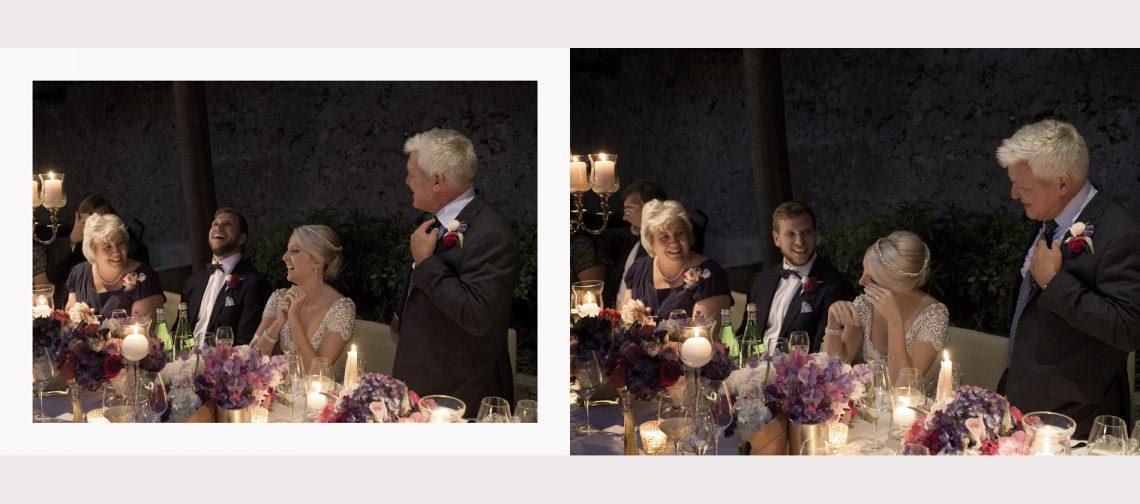 amalfi wedding photographer-0058