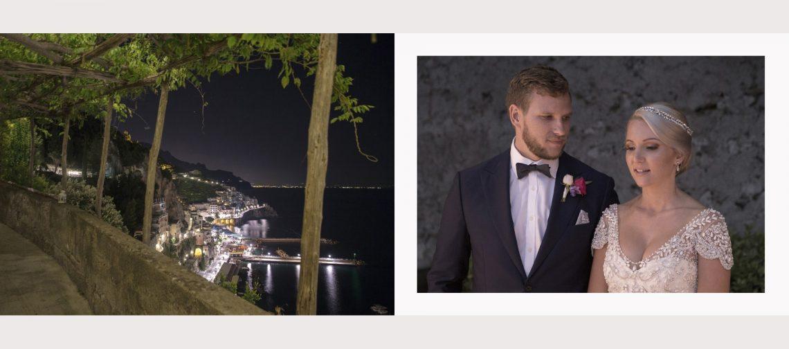 amalfi wedding photographer-0059