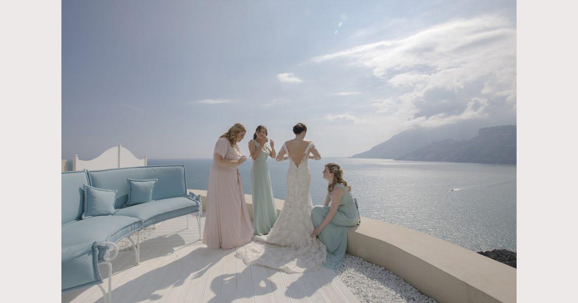 villa eva wedding -0002