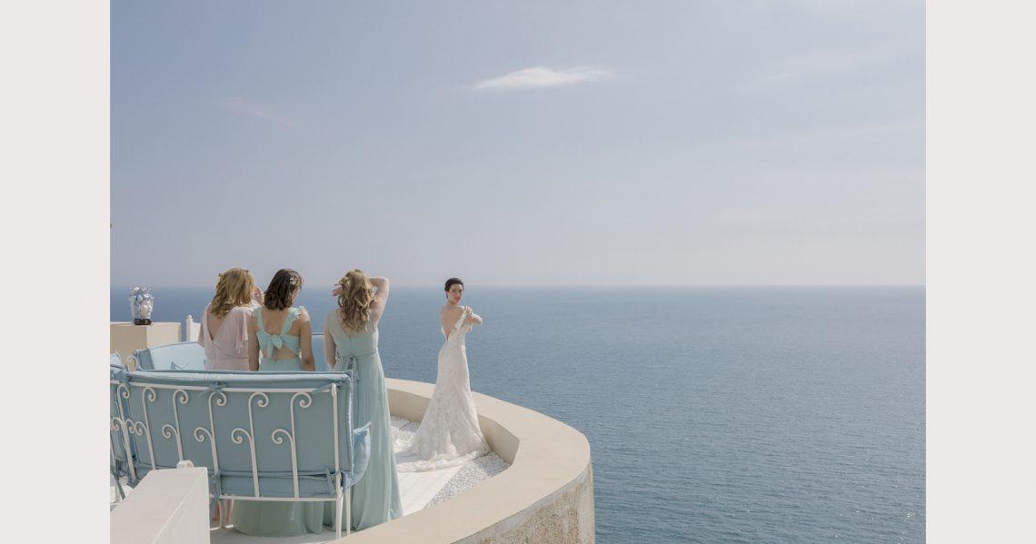 villa eva wedding -0003