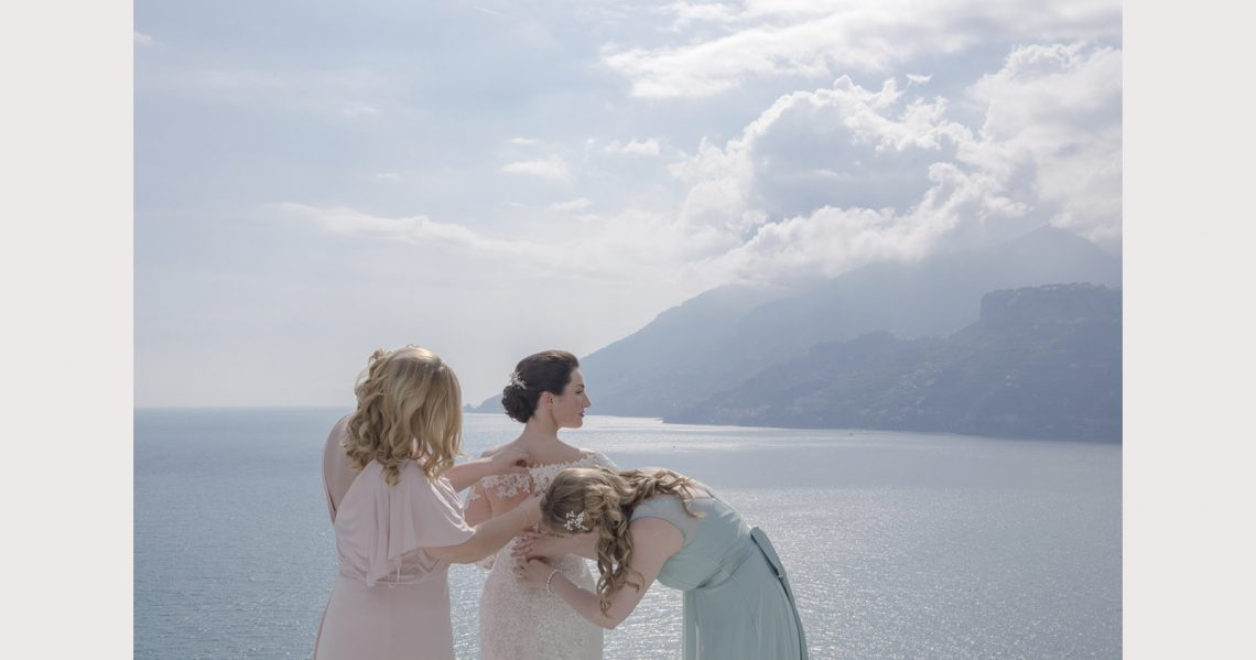 villa eva wedding -0004