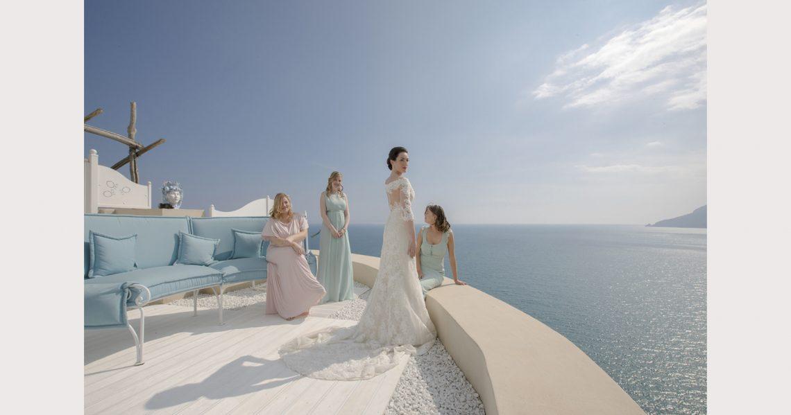 villa eva wedding -0005