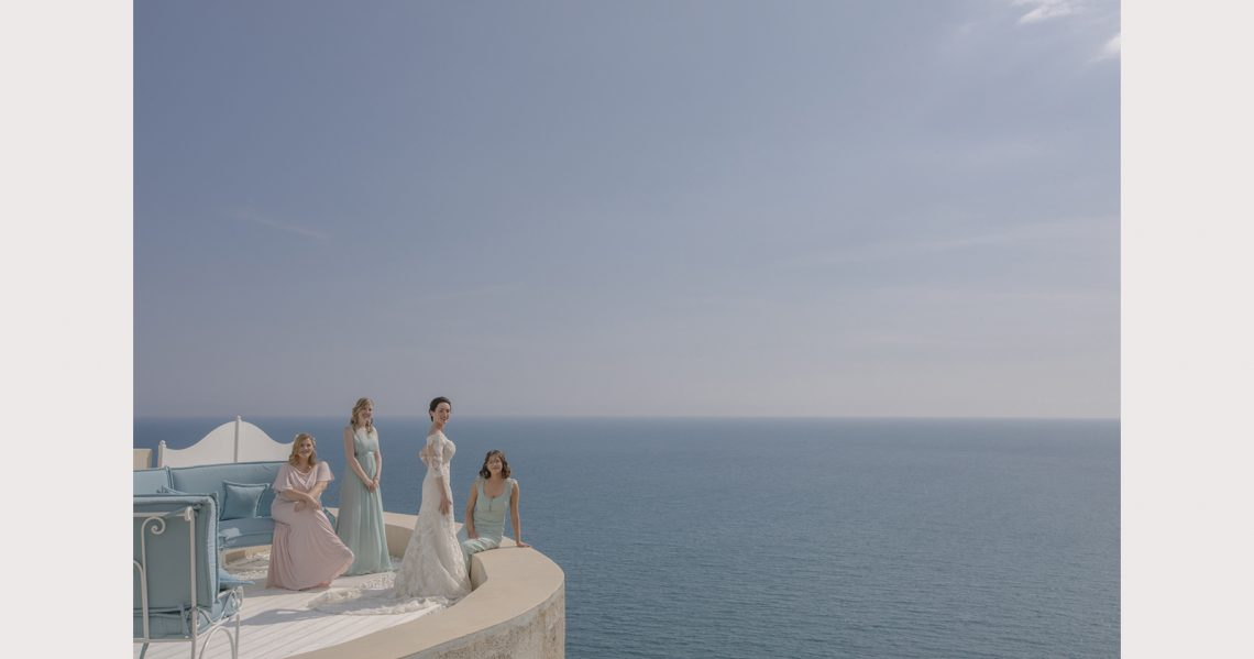 villa eva wedding -0006