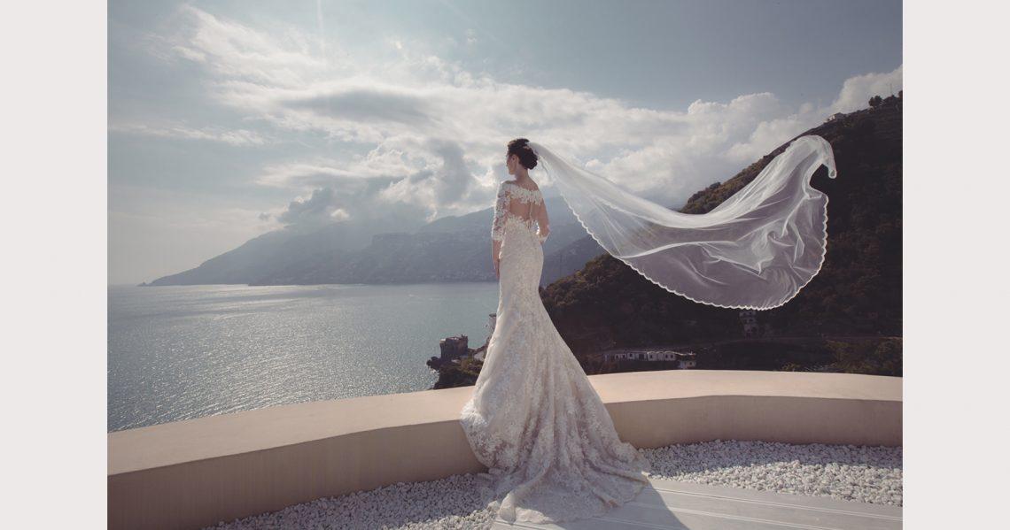 villa eva wedding -0007