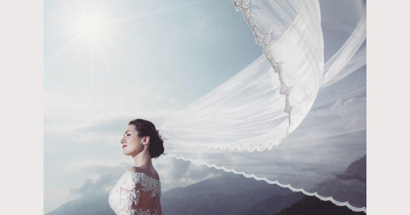 villa eva wedding -0008