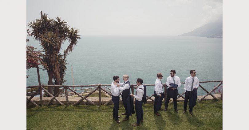 villa eva wedding -0009