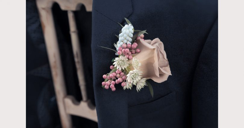 villa eva wedding -0013