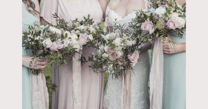 villa eva wedding -0014