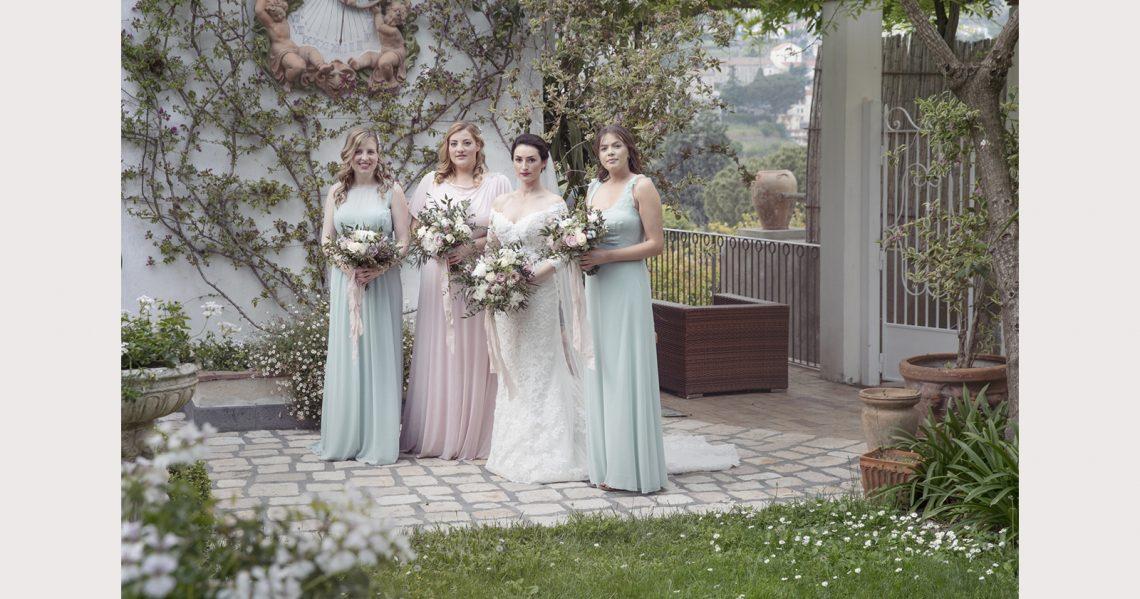 villa eva wedding -0015