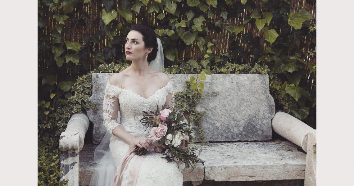 villa eva wedding -0016