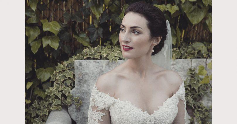 villa eva wedding -0017