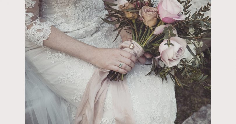 villa eva wedding -0018