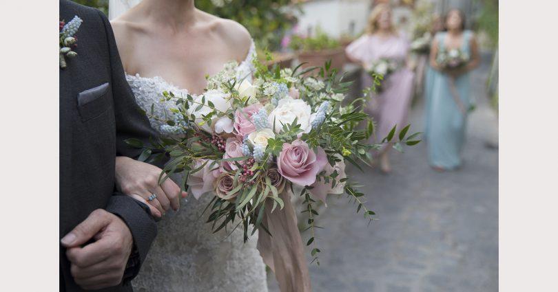 villa eva wedding -0020