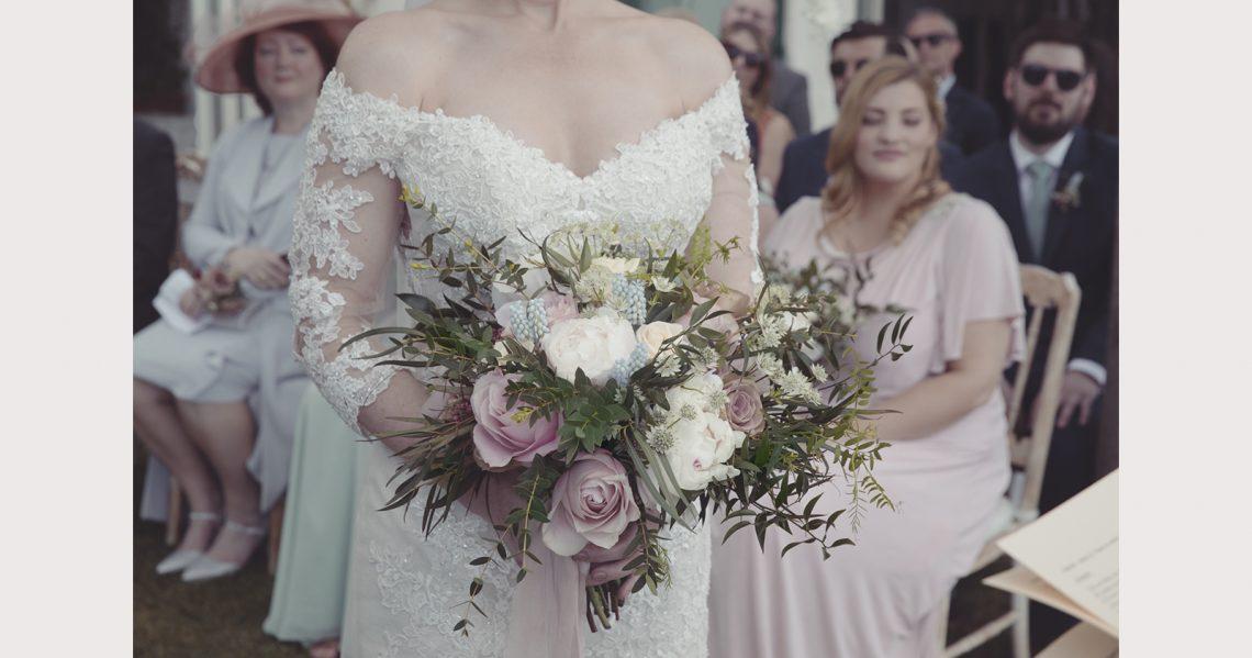 villa eva wedding -0021