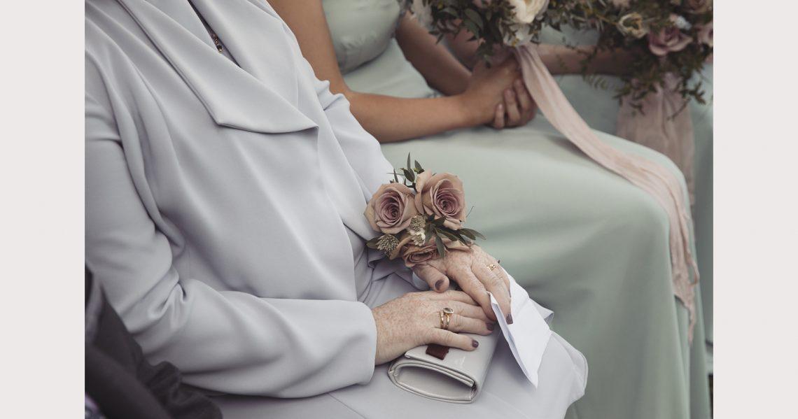 villa eva wedding -0023